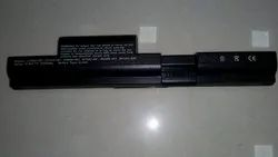 COMPAQ Notebook & Laptop battery