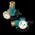 OM Gas Safety Device