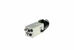 Mintron 12V6HC-EX Mono Camera