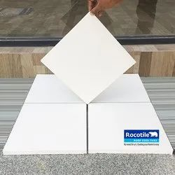 Ceramic Roof Tiles - Rocotile