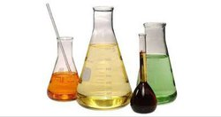 Triethanolamine Chemical