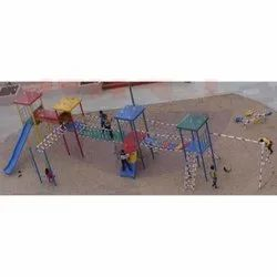 MNT PI 72B Multi Play Four Stage