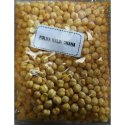 Folva Haldi Chana Dariya, Packaging Size: 1kg