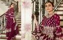 Aashirwad Creation Premium Sharara Type Salwar Kameez Catalog Collection at Textile Mall