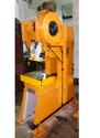 C Type SPM Power Press Machines
