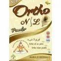 Gh Baba Ji Herbal Ortho Nil Powder, Packaging Type: Packet, Packaging Size: 10-15 Gm