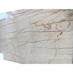Indian Sofitel Beige Marble, Bathroom, Kitchen, Thickness: 30 mm