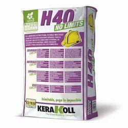 Kerakol H40 (25kg)