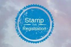 Stamp Duty Registration Services