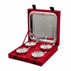 Wedding Bowl Gift Set