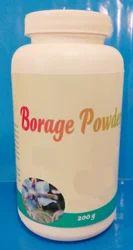 Borage Powder