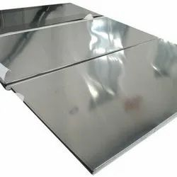 316l Stainless Steel Mirror Sheet