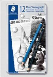 Staedtler Premium Quality Pencil