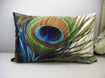 Hand Painted Pillow Cover View Specifications Details Of Hand Best Hand Painted Pillow Covers