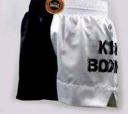 Xtremex Wako India Kick Boxing Shorts 2.0