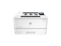 Monochrome Graphic Display Hp Laserjet Pro M403dn Printer