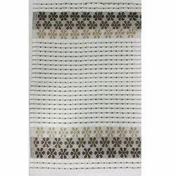 Cotton Jacquard Napkin