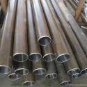 CS Seamless Pipes ASTM A106 GR B