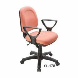 CL-178 Office Revolving Chair
