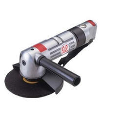 Portable Air Tool Machine
