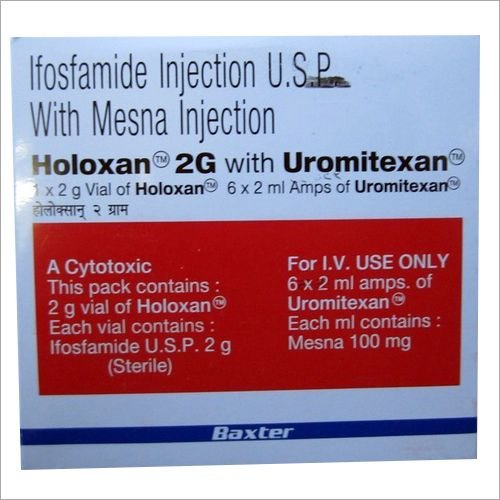 ciprofloxacino dexametasona uso