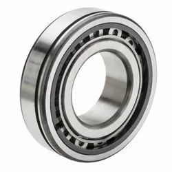 IJK Angular Contact Ball Bearing