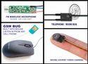 Find Spy Hidden Cameras Hidden Devices Debugging
