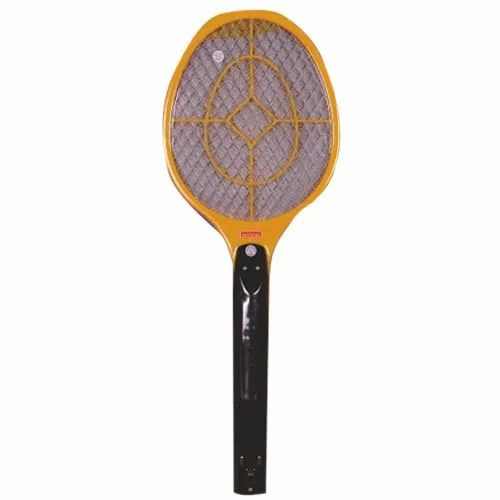 VM-1000 Rechargeable Mosquito Bat