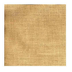 Jute Hessian and Burlap Cloth