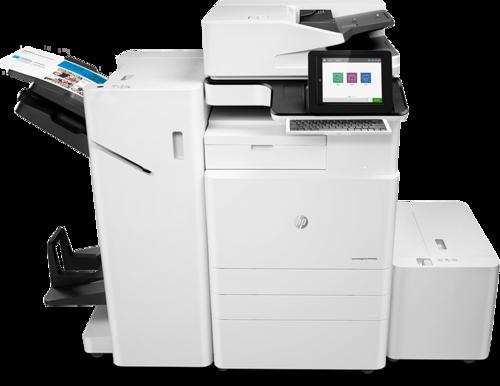 Hp Laser Jet Mfp M436nda Printer Sai Copier Jalandhar Id