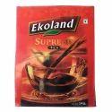 Ekoland Supreme Tea