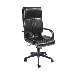 SF-216 Manager Chair