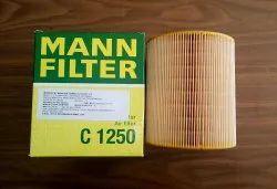 Atlas Copco Compressor Filters