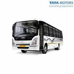 TATA Motors Starbus Ultra 46 AC BS IV Diesel Bus