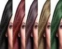 Ammonia Free Hair Color Touch