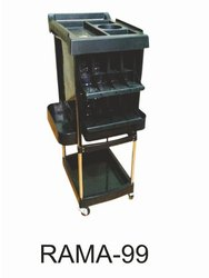 Salon Trolley Rama-99