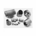 Stainless Steel 409 Fittings
