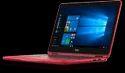 Inspiron 11 3000 2-in-1 Laptops