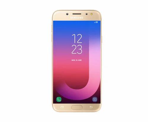 Sumsung Galaxy J7 Pro