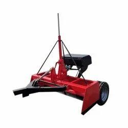 45-65 HP Regular Laser Land Leveler