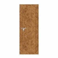 Kaka PVC Doors, For Home,Office