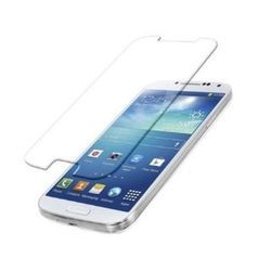 Mobile Tempered Glass, 2 mm