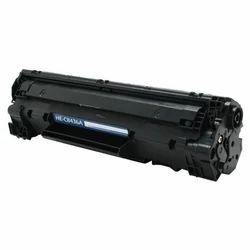 HP CB436A Toner Cartridge