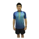Mens Polyester Jersey