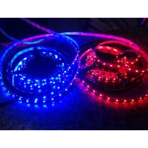 Flexible led strip light at rs 50 meter flexible led light strip flexible led strip light aloadofball Gallery
