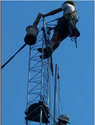 Tower Installation Services