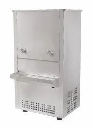 Steel Water Cooler