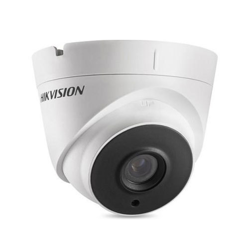 HD720P EXIR Turret Camera