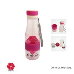 Fruit Infuser Juicer Bottle-JUI-19
