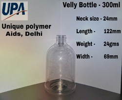 Velly Bottle 300ml